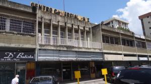 Oficina En Venta En Caracas, Montalban Ii, Venezuela, VE RAH: 16-16401
