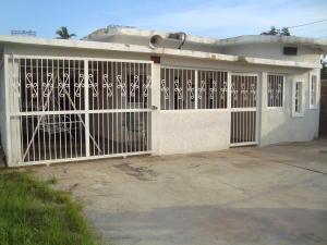 Casa En Venta En Ciudad Ojeda, La N, Venezuela, VE RAH: 16-16734