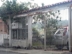 Casa En Venta En Caracas, La Trinidad, Venezuela, VE RAH: 16-16424