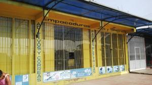 Local Comercial En Venta En Municipio Los Guayos, Las Aguitas, Venezuela, VE RAH: 16-16810