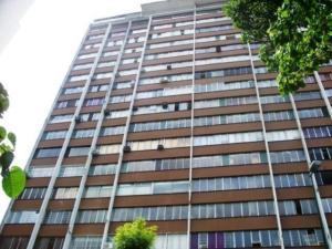 Local Comercial En Venta En Caracas, Mariperez, Venezuela, VE RAH: 16-16428