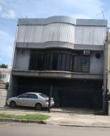 Local Comercial En Venta En Maracay, Santa Ana, Venezuela, VE RAH: 16-16438
