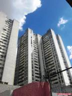 Apartamento En Venta En Caracas, Parroquia San Juan, Venezuela, VE RAH: 16-16022