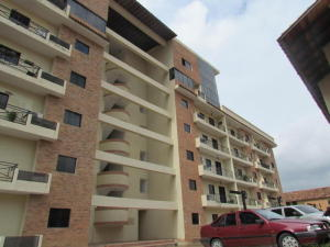 Apartamento En Venta En Municipio Naguanagua, El Guayabal, Venezuela, VE RAH: 16-16436