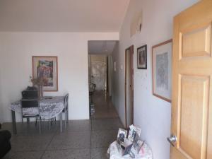 Casa En Venta En Maracaibo, Cuatricentenario, Venezuela, VE RAH: 16-16437