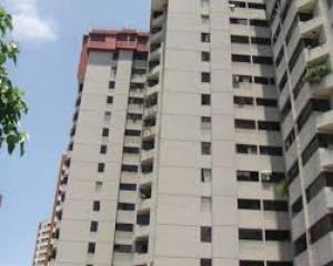 Apartamento En Venta En Caracas, Lomas Del Avila, Venezuela, VE RAH: 16-16166