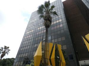 Oficina En Alquiler En Caracas, Las Mercedes, Venezuela, VE RAH: 16-16878