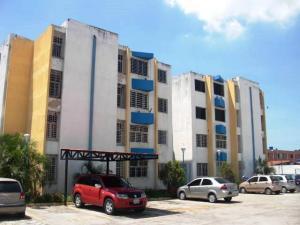 Apartamento En Venta En Municipio Linares Alcantara, La Morita Ii, Venezuela, VE RAH: 16-16444
