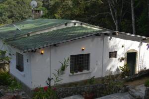 Casa En Venta En Municipio Naguanagua, La Entrada, Venezuela, VE RAH: 16-16447