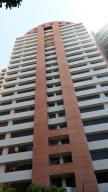 Apartamento En Ventaen Caracas, Los Dos Caminos, Venezuela, VE RAH: 16-16454