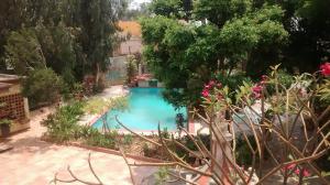 Casa En Venta En Maracaibo, Los Olivos, Venezuela, VE RAH: 16-16450