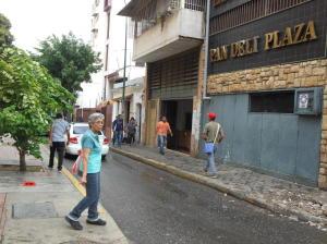 Local Comercial En Venta En Caracas, Parroquia Santa Teresa, Venezuela, VE RAH: 16-16460