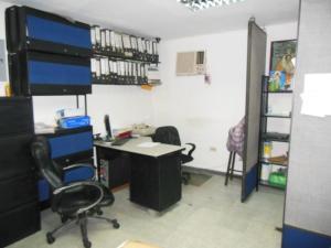 Negocio o Empresa En Venta En Caracas - San Agustin del Norte Código FLEX: 16-16560 No.1