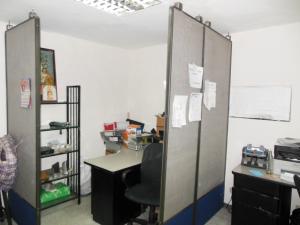 Negocio o Empresa En Venta En Caracas - San Agustin del Norte Código FLEX: 16-16560 No.2