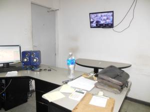 Negocio o Empresa En Venta En Caracas - San Agustin del Norte Código FLEX: 16-16560 No.4