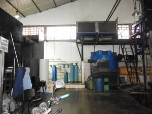 Negocio o Empresa En Venta En Caracas - San Agustin del Norte Código FLEX: 16-16560 No.6