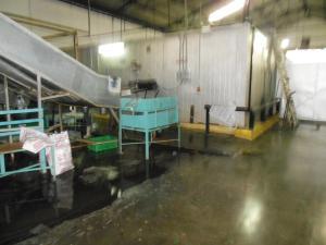 Negocio o Empresa En Venta En Caracas - San Agustin del Norte Código FLEX: 16-16560 No.8