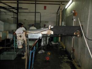 Negocio o Empresa En Venta En Caracas - San Agustin del Norte Código FLEX: 16-16560 No.9