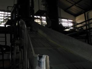 Negocio o Empresa En Venta En Caracas - San Agustin del Norte Código FLEX: 16-16560 No.10
