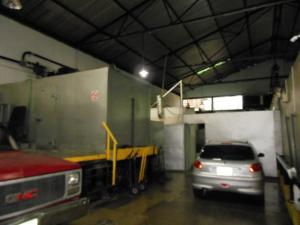 Negocio o Empresa En Venta En Caracas - San Agustin del Norte Código FLEX: 16-16560 No.11