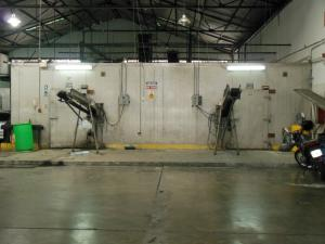 Negocio o Empresa En Venta En Caracas - San Agustin del Norte Código FLEX: 16-16560 No.13