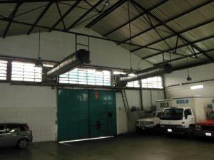 Negocio o Empresa En Venta En Caracas - San Agustin del Norte Código FLEX: 16-16560 No.17