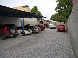 Terreno En Venta En Barquisimeto, Centro, Venezuela, VE RAH: 16-16471