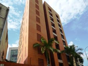 Oficina En Alquiler En Caracas, Los Dos Caminos, Venezuela, VE RAH: 16-16488