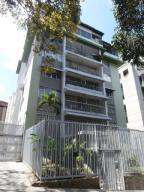 Apartamento En Venta En Caracas, San Bernardino, Venezuela, VE RAH: 16-16485