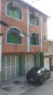 Apartamento En Venta En El Consejo, La Zona Centro, Venezuela, VE RAH: 16-16491