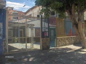 Terreno En Venta En Barquisimeto, Parroquia Concepcion, Venezuela, VE RAH: 16-16493