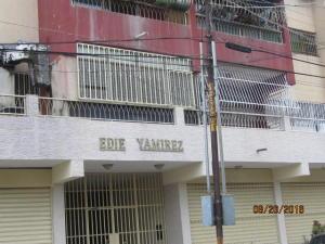 Apartamento En Venta En Valencia, Centro, Venezuela, VE RAH: 16-16494