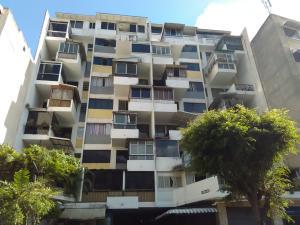 Apartamento En Venta En Caracas, Chacao, Venezuela, VE RAH: 16-16495