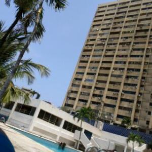 Apartamento En Ventaen La Guaira, Macuto, Venezuela, VE RAH: 16-16496
