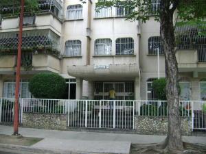 Apartamento En Venta En Valencia, San Jose De Tarbes, Venezuela, VE RAH: 16-16589
