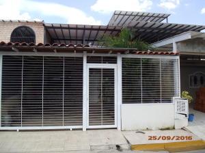 Casa En Venta En Municipio San Diego, Lomas De La Hacienda, Venezuela, VE RAH: 16-16554
