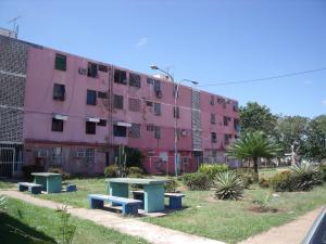 Apartamento En Venta En Ciudad Bolivar, Av La Paragua, Venezuela, VE RAH: 16-16551