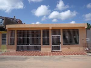 Casa En Venta En Ciudad Bolivar, Sector Marhuanta, Venezuela, VE RAH: 16-16555