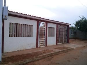 Casa En Venta En Municipio San Francisco, Los Samanes, Venezuela, VE RAH: 16-16761