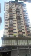 Apartamento En Venta En Caracas, Parroquia La Candelaria, Venezuela, VE RAH: 16-16561