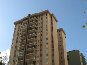 Apartamento En Venta En Caracas, El Cigarral, Venezuela, VE RAH: 16-16577