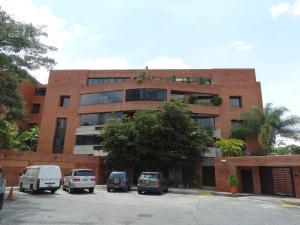 Apartamento En Ventaen Caracas, Guaicay, Venezuela, VE RAH: 16-16606