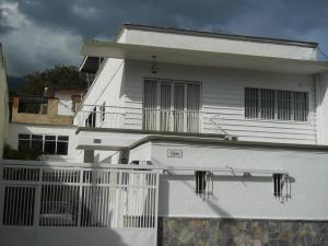 Casa En Venta En Caracas, La California Norte, Venezuela, VE RAH: 16-16900