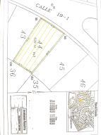 Terreno En Venta En Municipio Naguanagua, Maã±Ongo, Venezuela, VE RAH: 16-16981