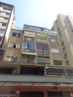 Apartamento En Venta En Caracas, Parroquia San Jose, Venezuela, VE RAH: 16-16679