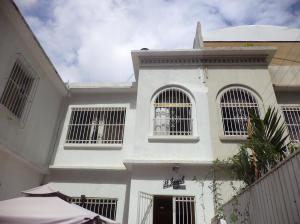 Casa En Venta En Caracas, San Bernardino, Venezuela, VE RAH: 16-16919