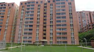 Apartamento En Venta En Caracas, El Encantado, Venezuela, VE RAH: 16-16795