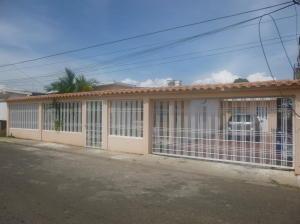 Casa En Venta En Ciudad Ojeda, La 'l', Venezuela, VE RAH: 16-16692