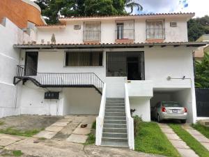 Anexo En Alquiler En Caracas, Santa Sofia, Venezuela, VE RAH: 16-16694