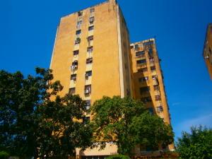 Apartamento En Venta En Valencia, Parque Valencia, Venezuela, VE RAH: 16-16698